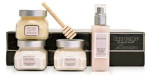 The Pretty Plus - Holiday Gift Set Guide 2014: Skin Care - The ...