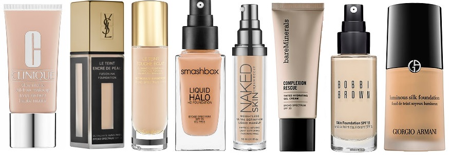 Best foundation in sephora - Brand Wholesale